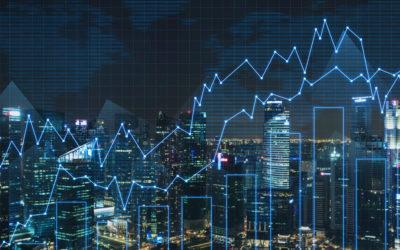 Bitcoin & Co. – Funktionsweise, Chancen und Risiken(*)