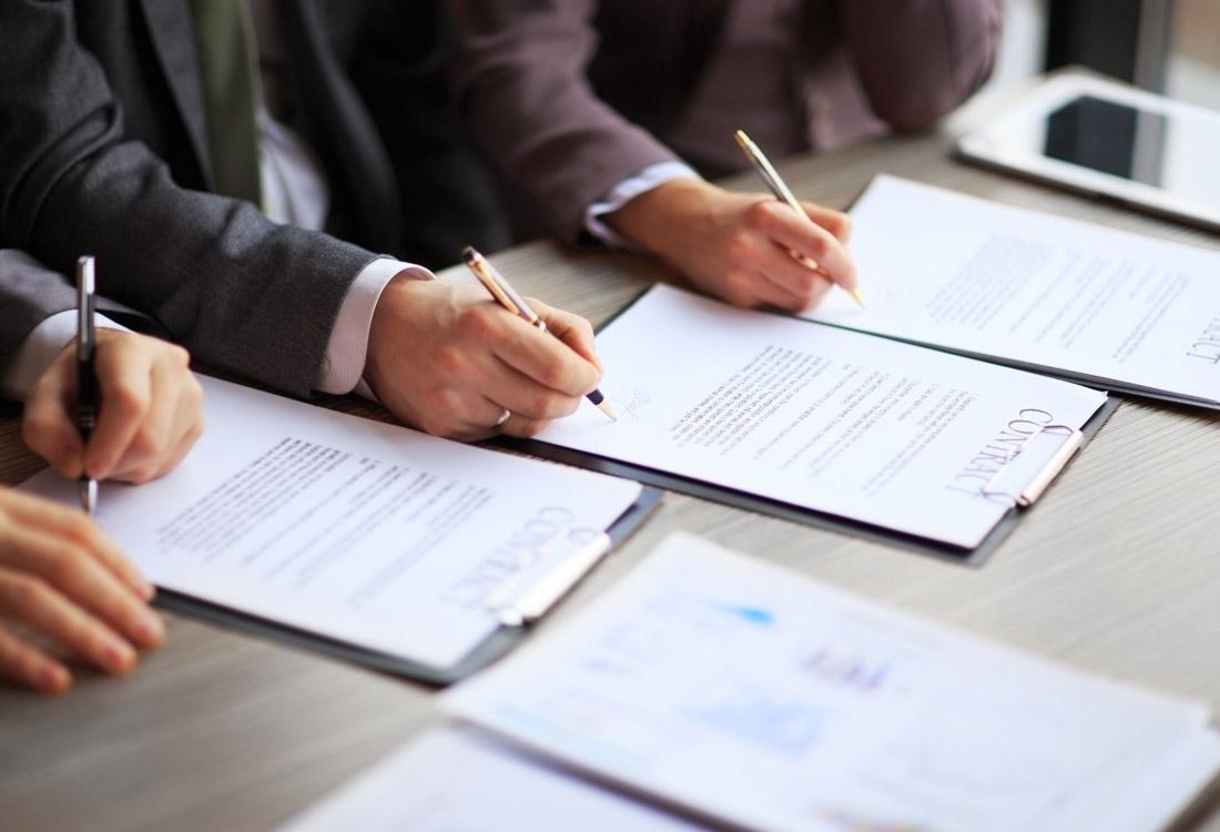 Kreditverträge Bundesverwaltungsgericht Veräußerung geschlossener Beteiligungen über den Zweitmarkt fehlerhafte Widerrufsbelehrung