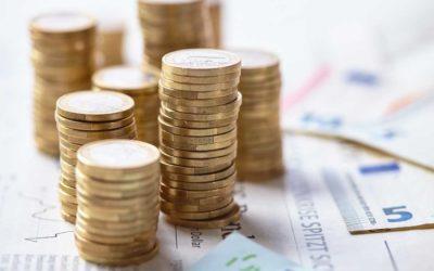 Kapitalanlage-Vermittler zum Schadensersatz verurteilt
