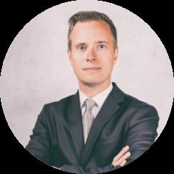 Björn Röhrenbeck