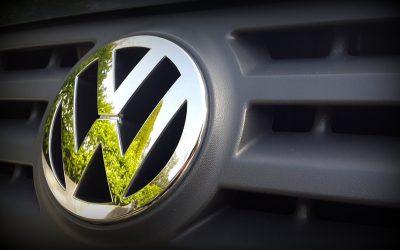 Abgasskandal: Landgericht Kaiserslautern verurteilt VW AG