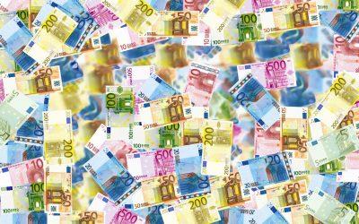 Urteil gegen Sparda-Bank Südwest(*)