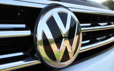 Abgasskandal: Urteil gegen Volkswagen AG