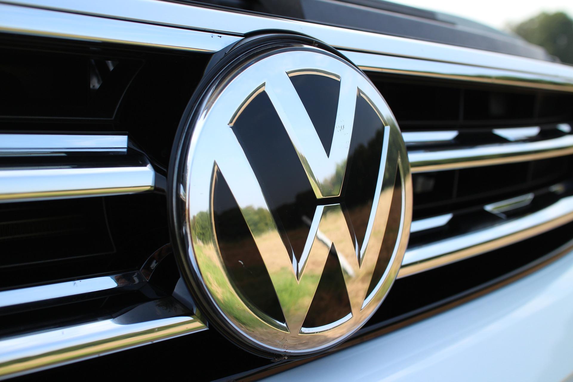 Abgasskandal VW